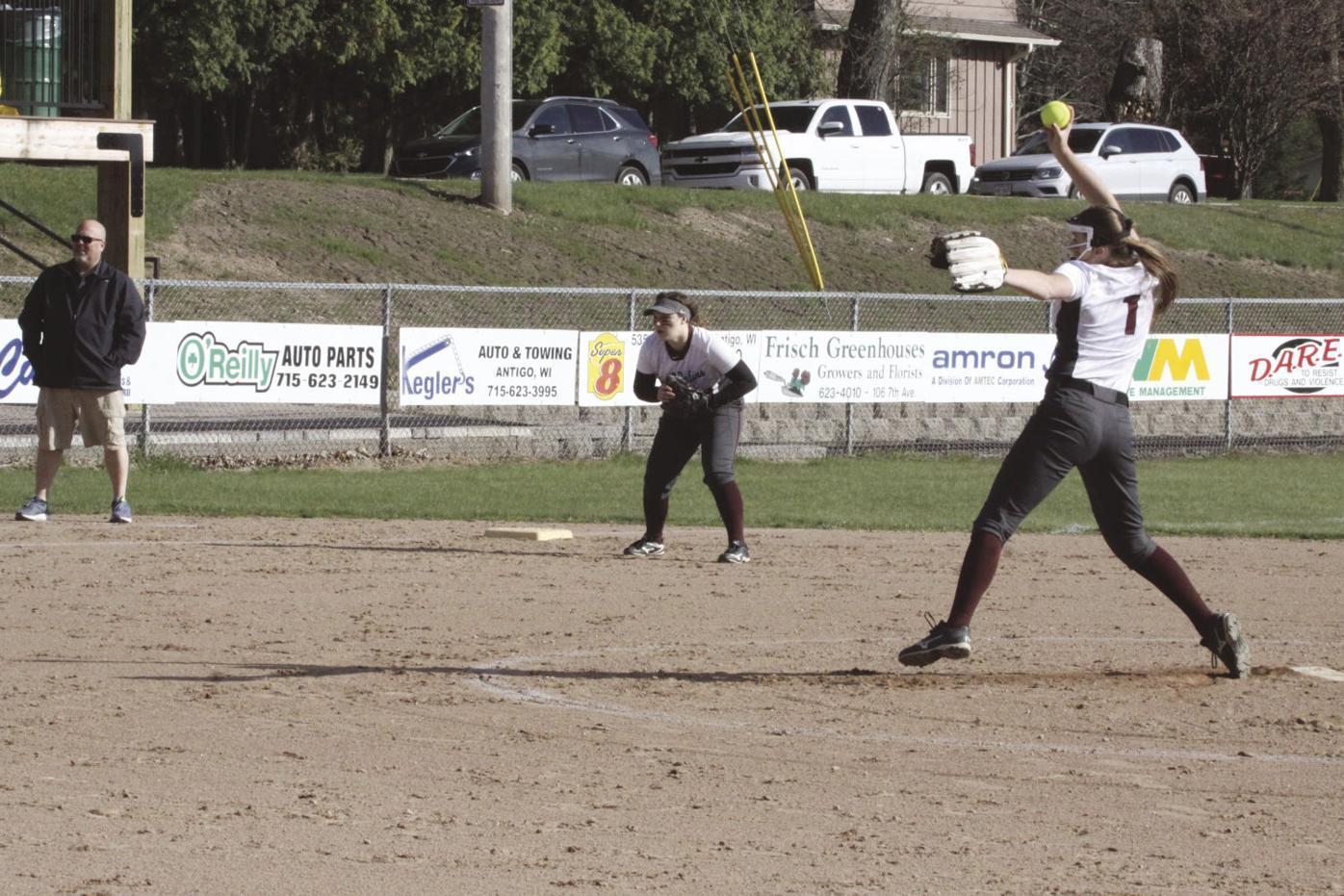 Softball 1.JPG