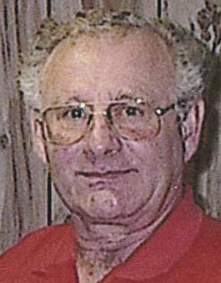 Joseph Czarnecki