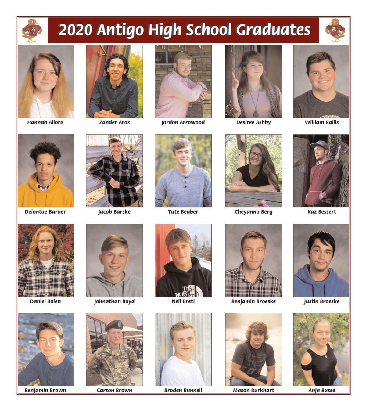 2020 Grad - Antigo Students - Page 1.pdf