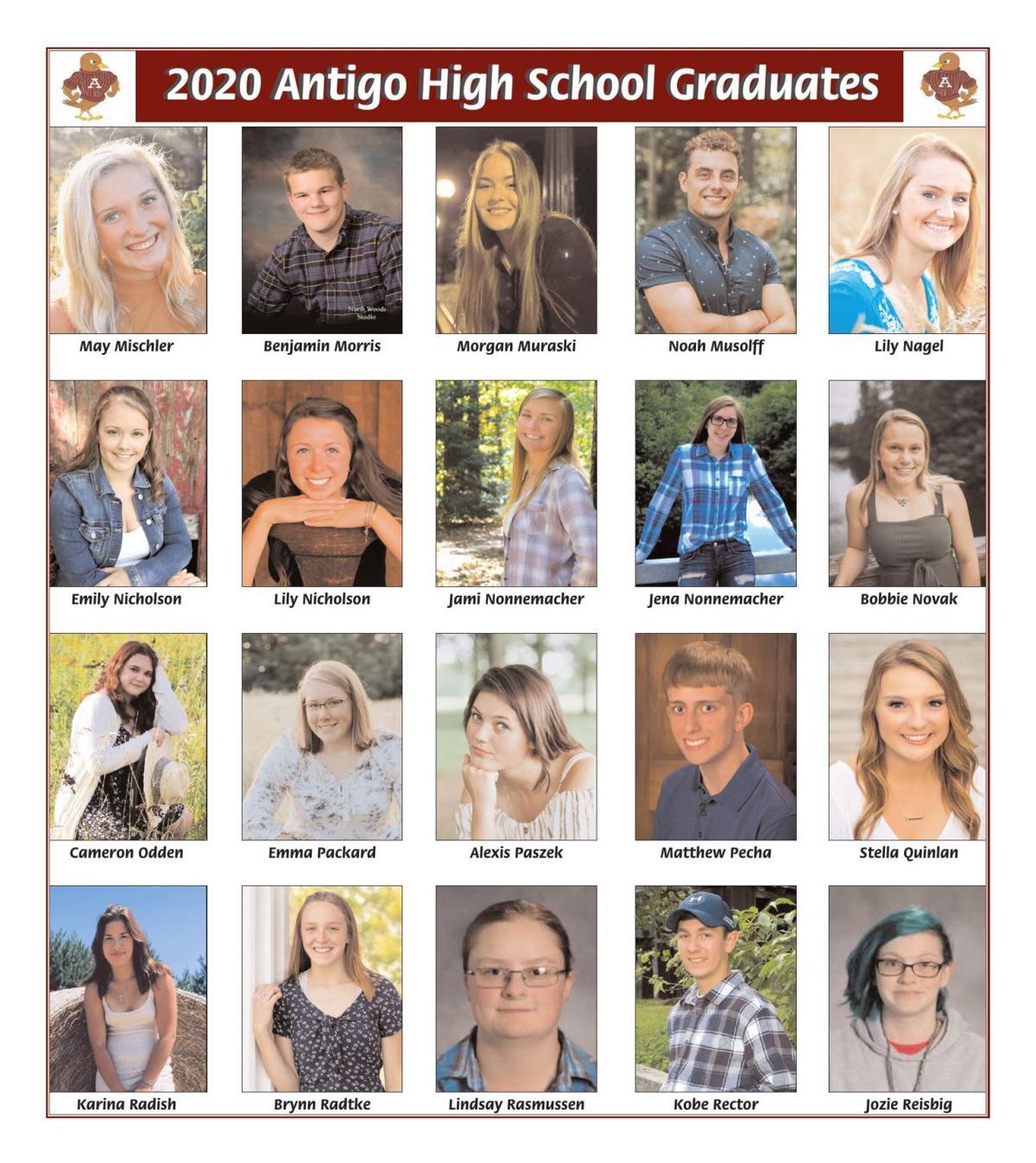 2020 Grad - Antigo Students - Page 7.pdf