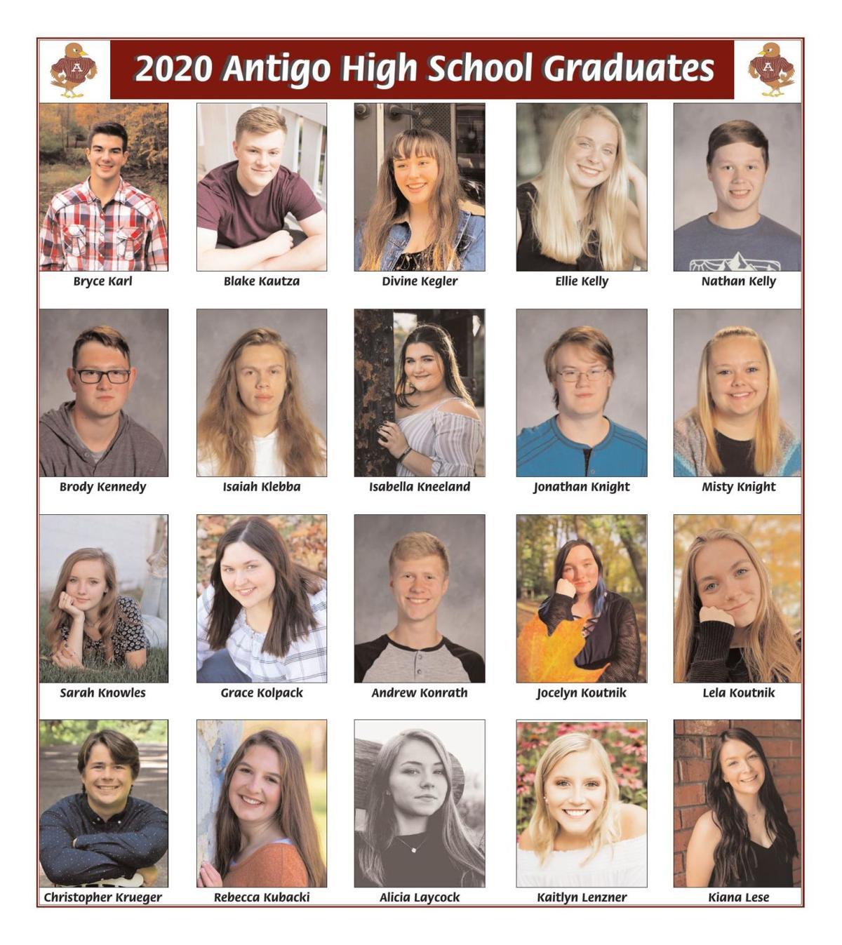 2020 Grad - Antigo Students - Page 5.pdf