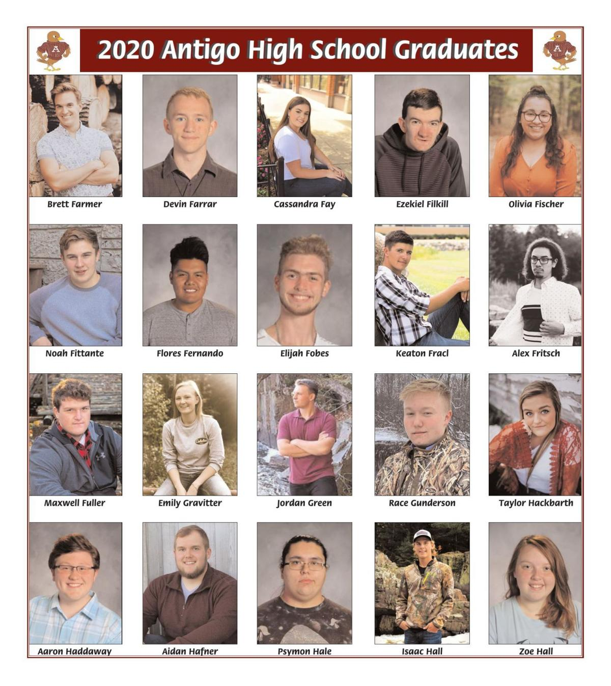 2020 Grad - Antigo Students - Page 3.pdf