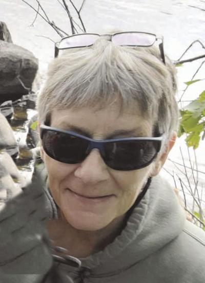 Susan Lenzner