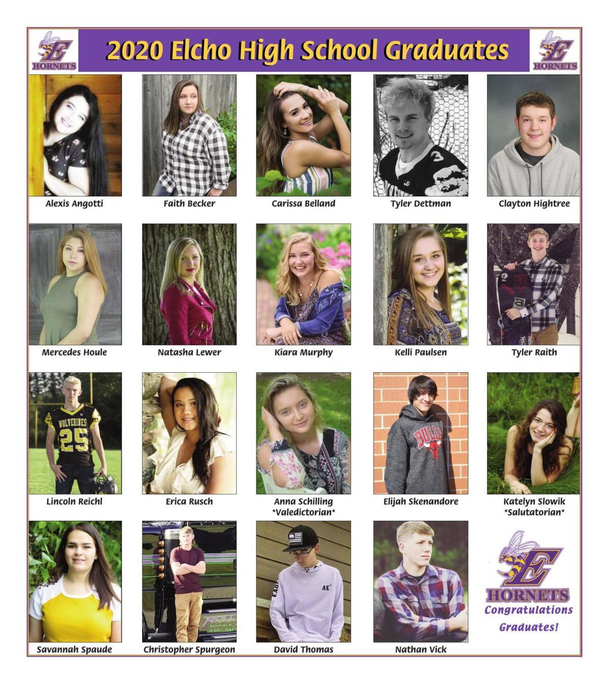 2020 Elcho Students Page.pdf