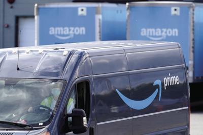 Amazon-Prime Day