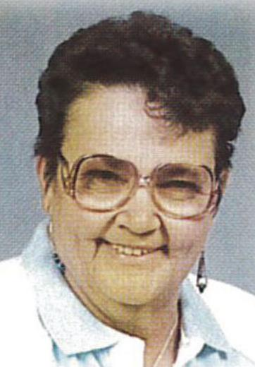 Lorraine A. Fleischman
