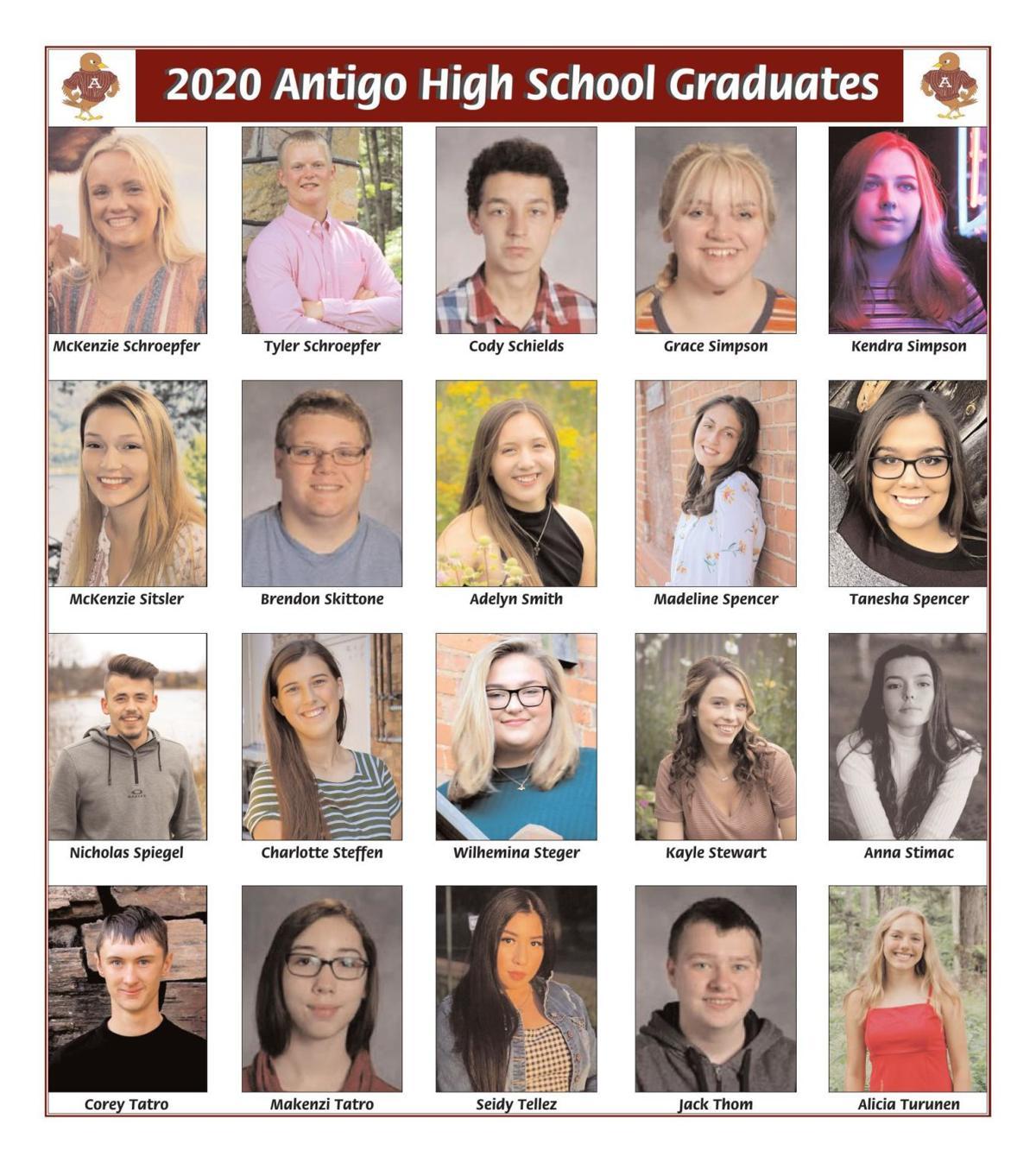 2020 Grad - Antigo Students - Page 9.pdf