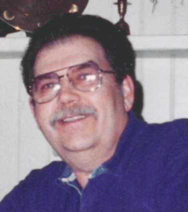 Eugene Hagedorn