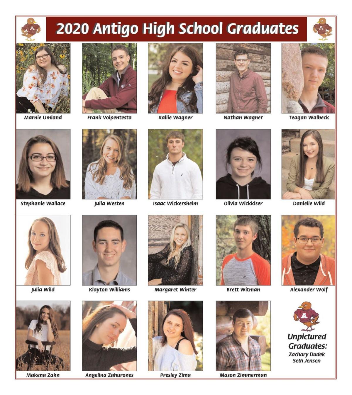 2020 Grad - Antigo Students - Page 10.pdf