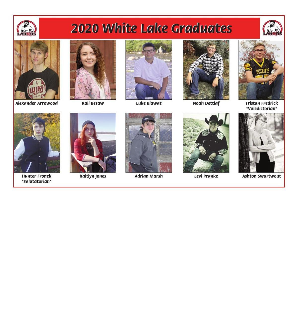 2020 Grad - White Lake Students.pdf