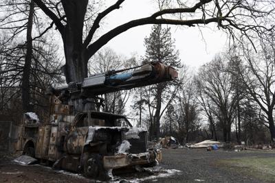 US-NEWS-CALIF-WILDFIRES-UTILITIES-SIP