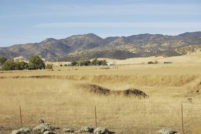 Sites Reservoir to receive $6 million