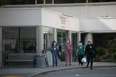 CalMatters: Twindemic