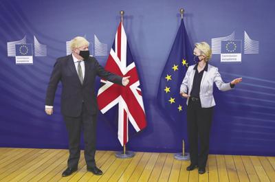 WORLD-NEWS-BC-BRITAIN-UK-GET