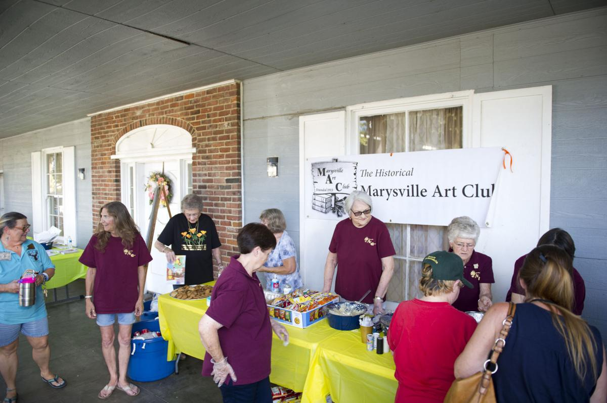 National Night Out | News | appeal-democrat com