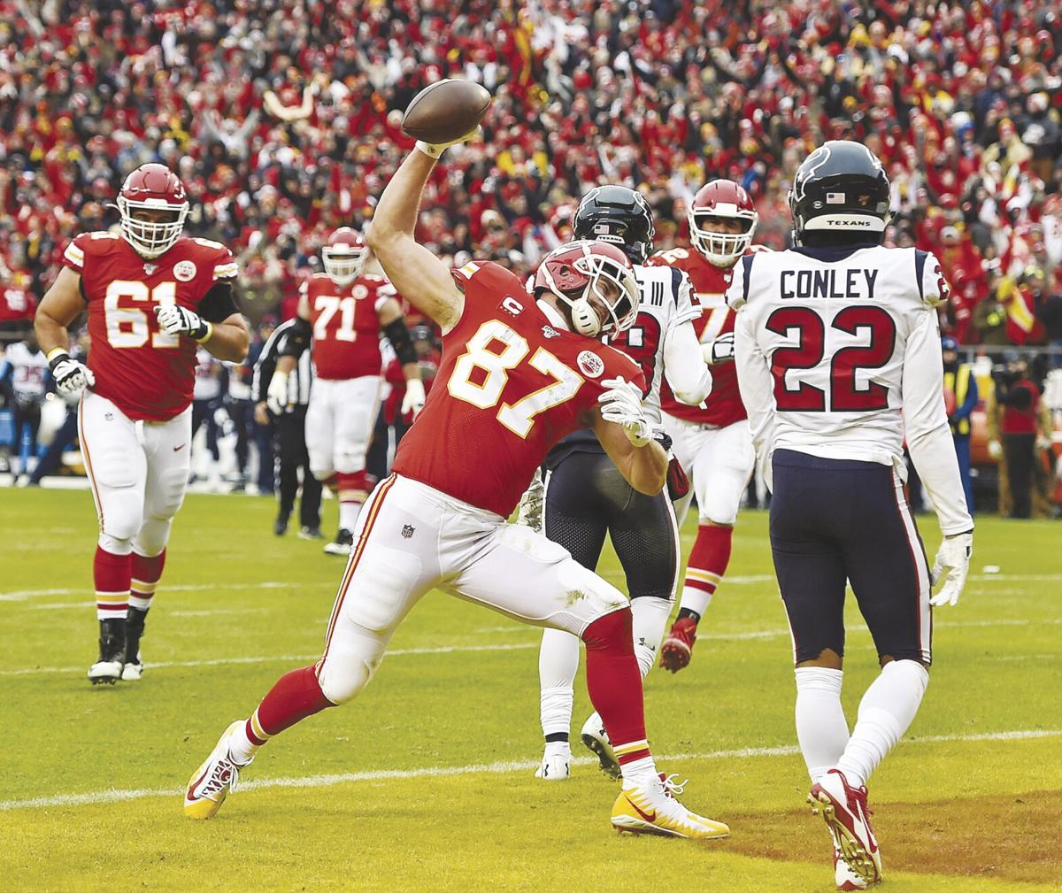 SPORTS-FBN-TEXANS-CHIEFS-PREVIEW-KC
