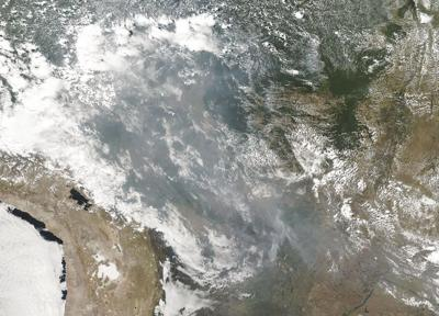 US-NEWS-AMAZON-RAINFOREST-FIRES-ARE-SO-1SH.jpg