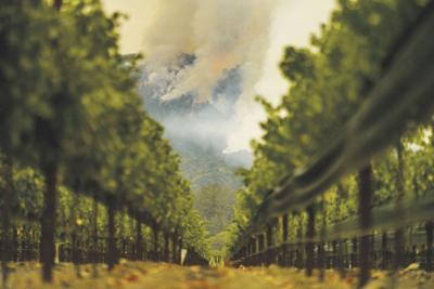US-NEWS-CALIF-WILDFIRES-WINECOUNTRY-PREPARED-5-LA