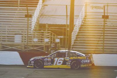 NASCARRosevilleOct22.jpg