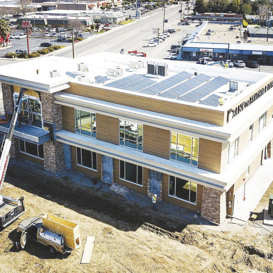 Building in Yuba City | News | appeal-democrat com