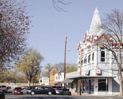 Colusa City Council approves six month moratorium to revitalize downtown