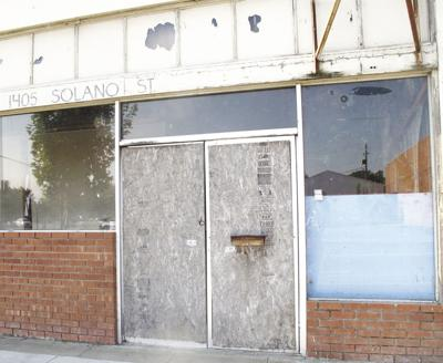 Corning adopts measures to discourage blight throughout city