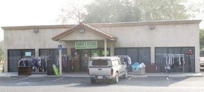 Corning to draft ordinance regulating outdoor retail sales