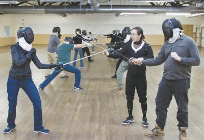 ???0611_YouthCenter_FencingWEB.jpg