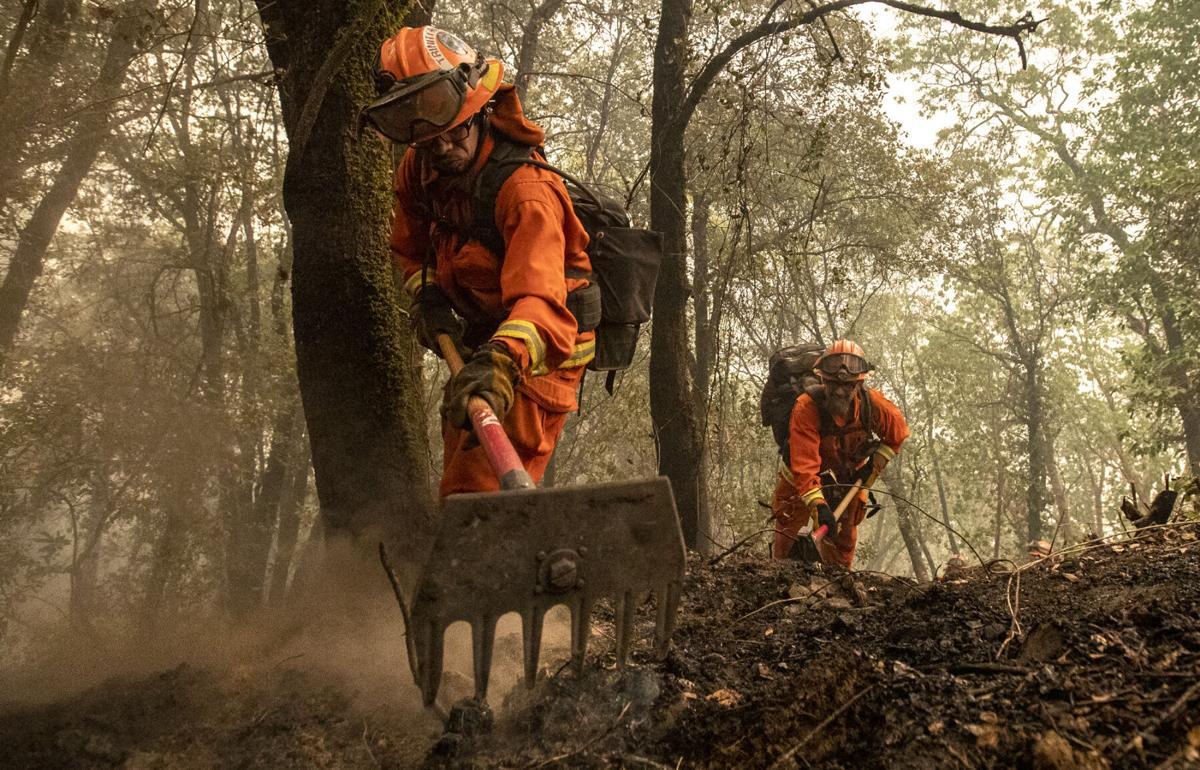 US-NEWS-CALIF-WILDFIRES-TOLL-4-LA