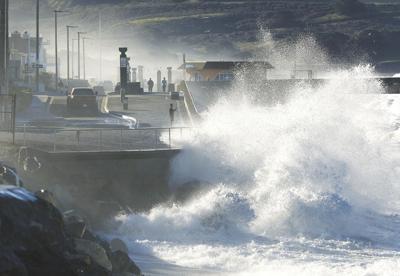 US-NEWS-ENV-UN-CLIMATECHANGE-OCEANS-LA
