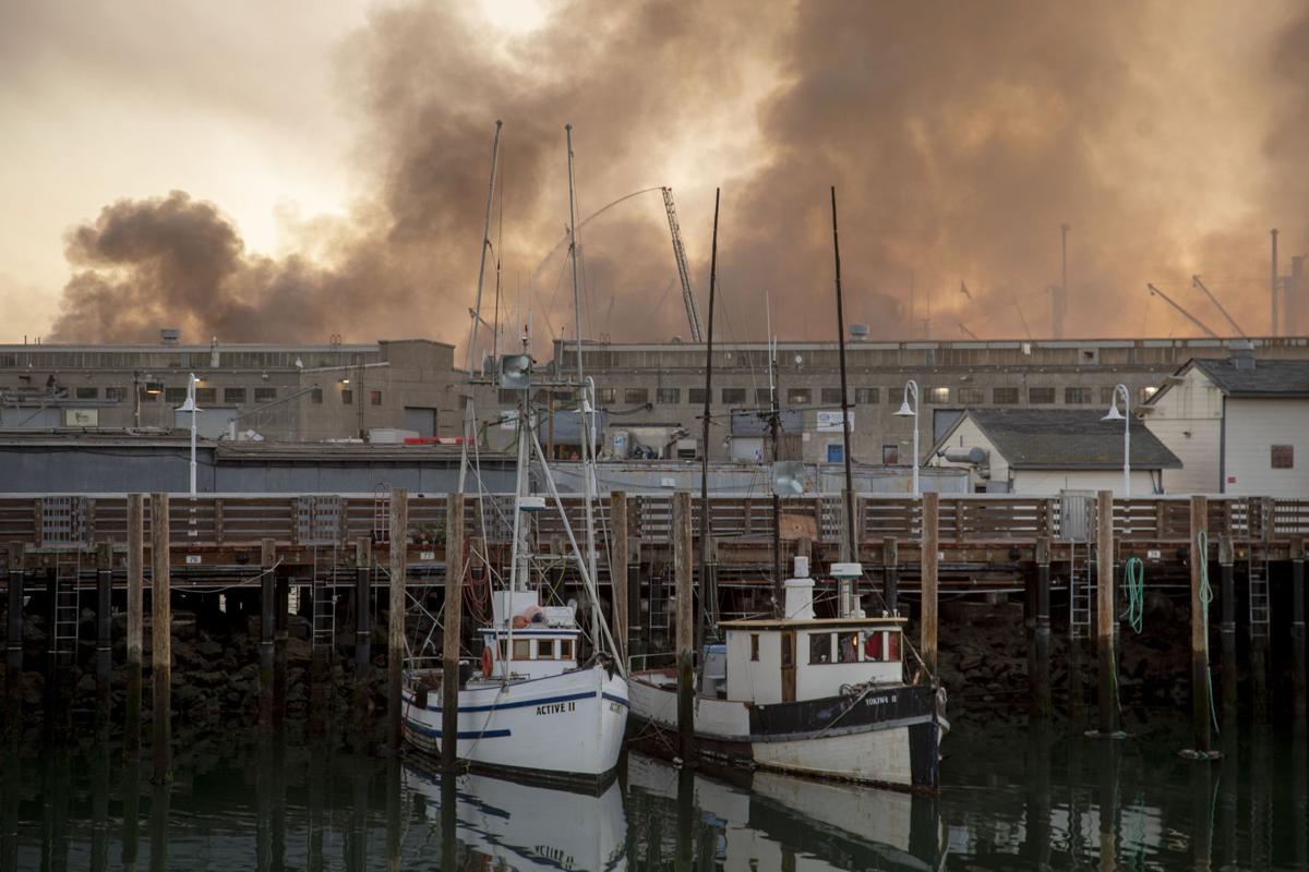US-NEWS-SF-PIER-FIRE-1-CC