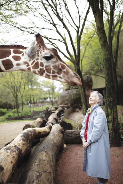 Wild & Scenic Film Festival to be held virtually