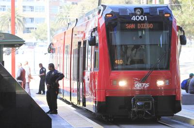US-NEWS-SANDIEGO-TRANSIT-SD
