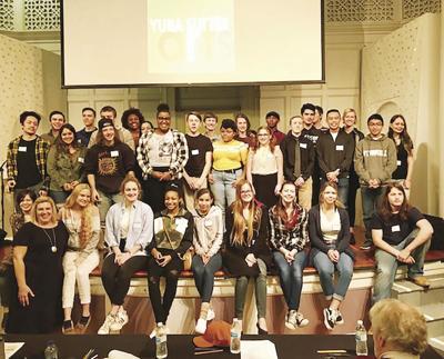 Prompting literacy among Yuba-Sutter youth
