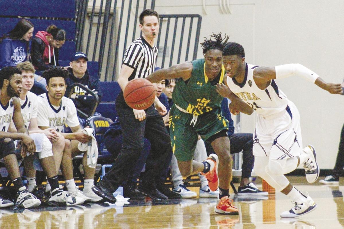 YCbasketball.jpg