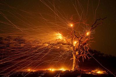 US-NEWS-CALIF-WILDFIRES-SONOMA-SA
