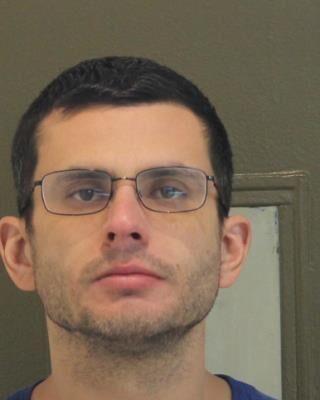 Tehama County Superior Court prison sentences