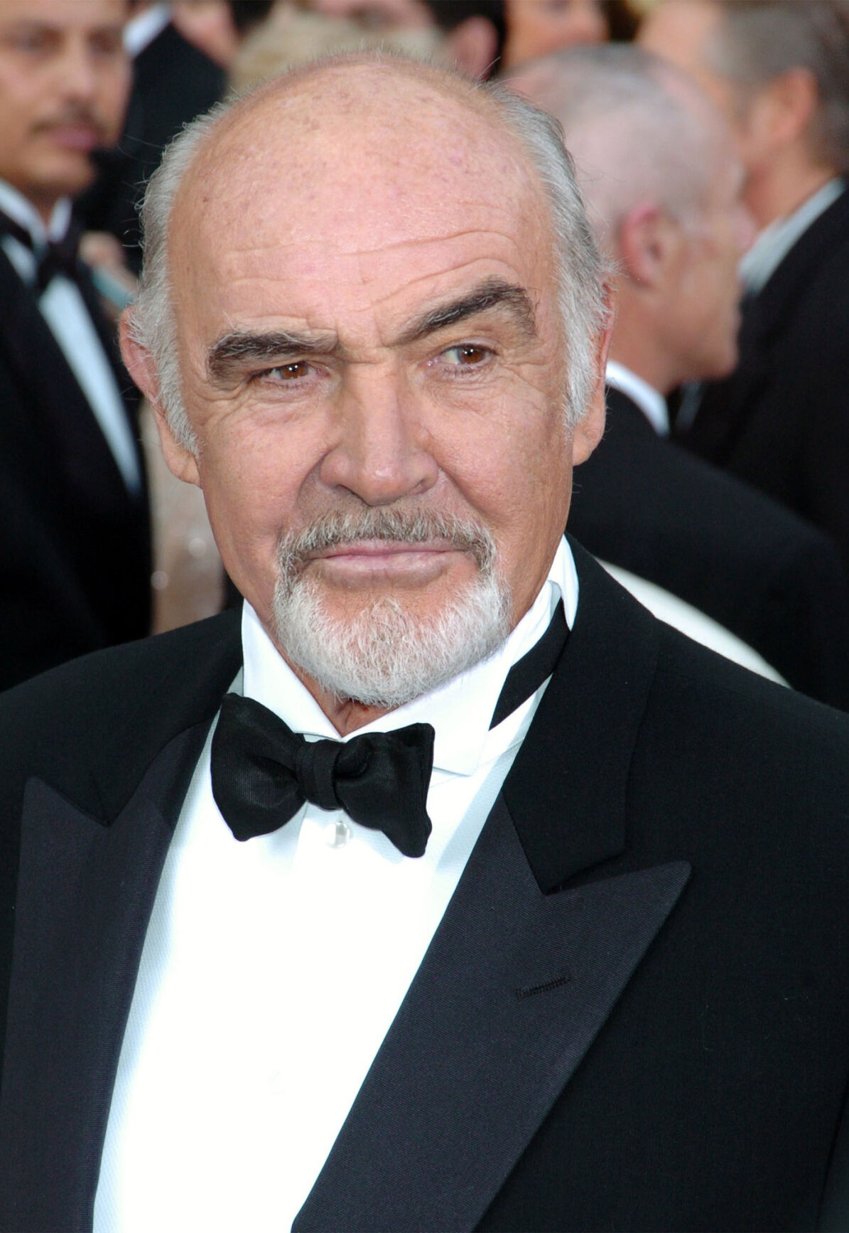 US-NEWS-CONNERY-OBIT-1-ABA