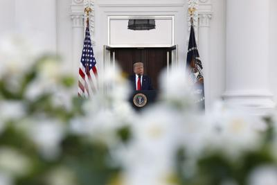 US-NEWS-TRUMP-18-ABA