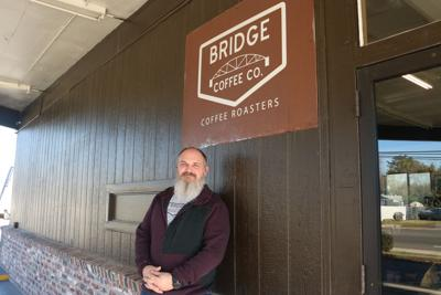 Bridge Coffee Company