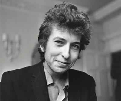 Bob Dylan cancels U.S. summer tour, citing coronavirus concerns