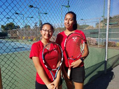 Kathy Vang and Aylin Zaragoza.jpg
