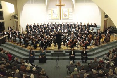 Revisiting Beethoven's Symphony No. 9