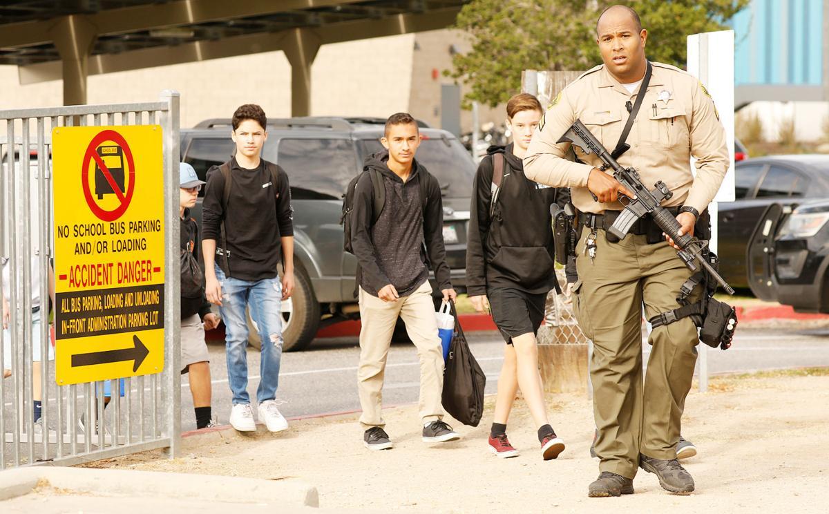 US-NEWS-CALIF-SCHOOLSHOOTING-17-LA