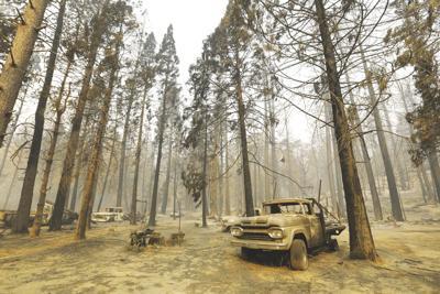 US-NEWS-ENV-CALIF-WILDFIRES-CHANGES-LA