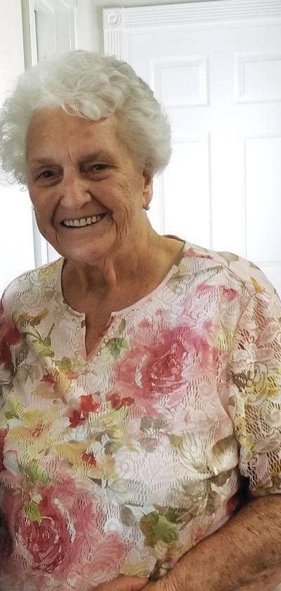 90th Birthday: Anne Batchelor