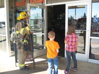 Smoke forces evacuation of Yuba City restaurant | News | appeal