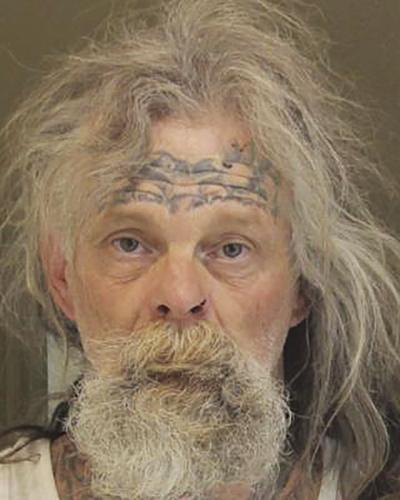 Corning man gets eight years in state prison