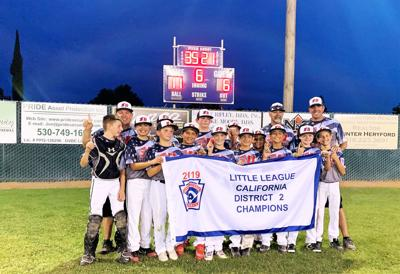 7-9-2019 Sutter Buttes LL Major Champs.jpg