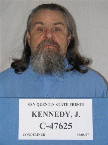 Jerry Kennedy